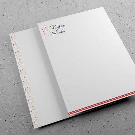 maell_design_Marina_Ellouzi_Graphic_Design_Zürich_Thalwil_Switzerland