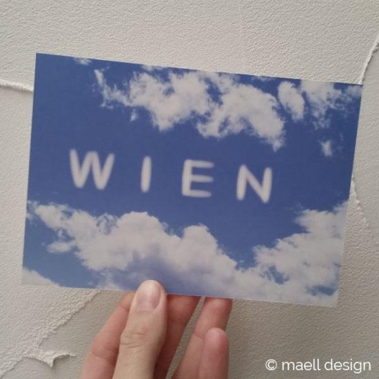 maell_design_Marina_Ellouzi_Graphic_Design_One_card_a_week_project_Zürich_Thalwil_Switzerland